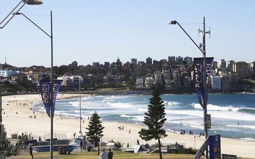 10 Lamrock Ave, Bondi Beach NSW