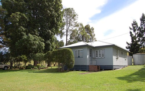 7128 Bruxner Highway, Mallanganee NSW 2469