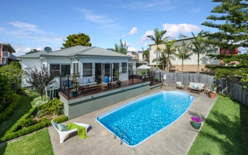 70 South Street, Ulladulla NSW 2539