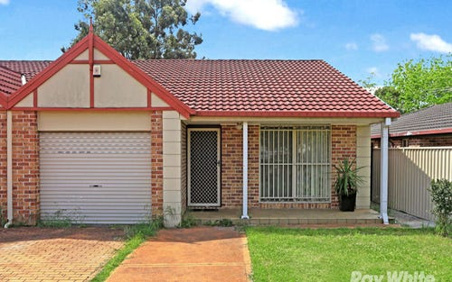 37 Norfolk Rd, Greenacre NSW 2190