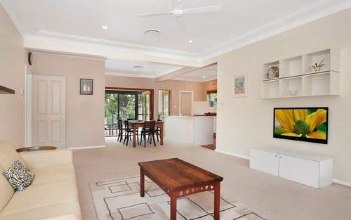 91 Woronora Crescent, Como NSW