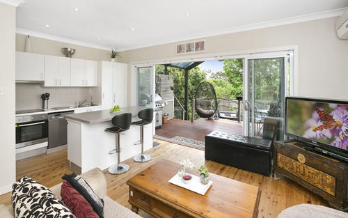 103 Iris Street, Beacon Hill NSW 2100