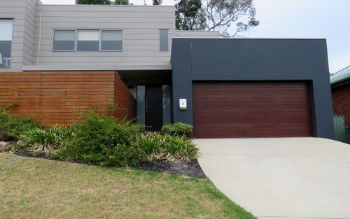 1/849 Pemberton Street, West Albury NSW