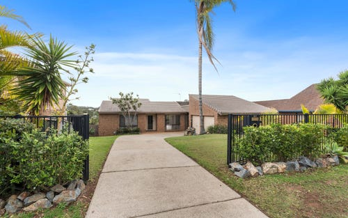 29 Diggers Beach Road, Coffs Harbour NSW 2450