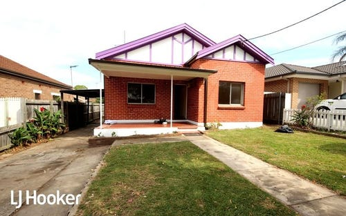 113 Coronation Parade, Enfield NSW