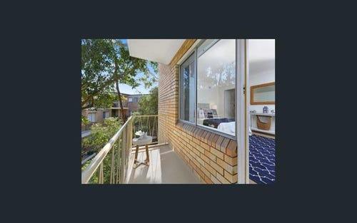 4/4 Badhan Ave Mosman, Mosman NSW