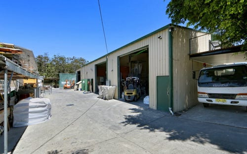 26-28 Frederick Kelly Street, South West Rocks NSW 2431