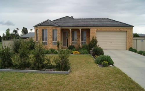 215. Hetherington Street, Deniliquin NSW 2710