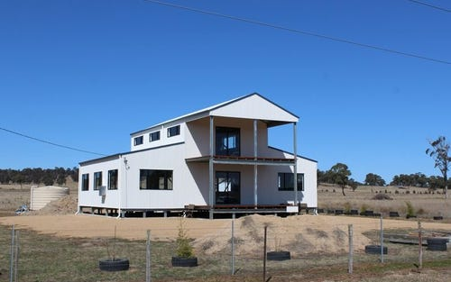 13 Severn River Road, Glen Innes NSW 2370