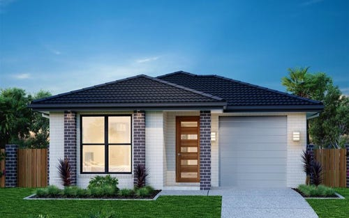 Lot 103 William Maker Drive, The Crest, Orange NSW 2800
