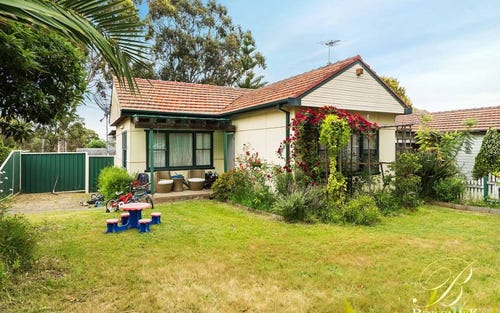 5A Beaconsfield Street, Revesby NSW 2212