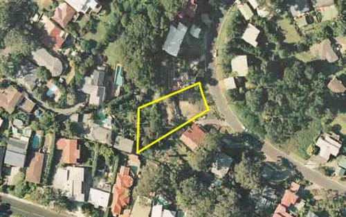 120 Riviera Avenue, Terrigal NSW 2260