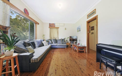 54B Grove Ave, Narwee NSW 2209