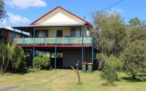 21 Minto Street, Coraki NSW 2471