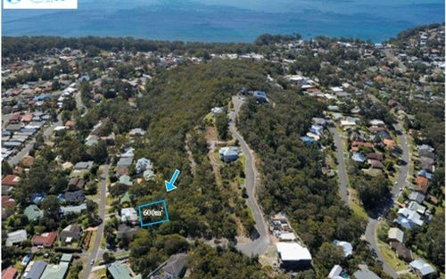 8A Tingara Rd, Nelson Bay NSW 2315