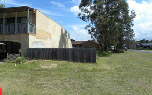3 The Vista, Surfside NSW 2536