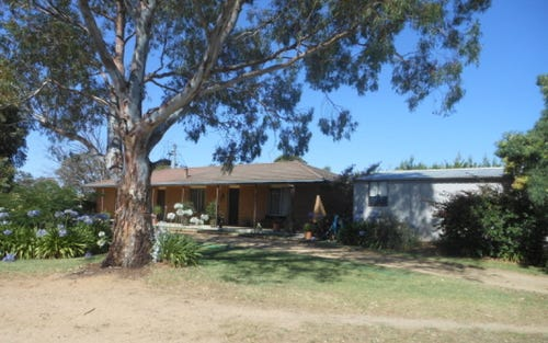 111 Ricketts Road, Young NSW 2594