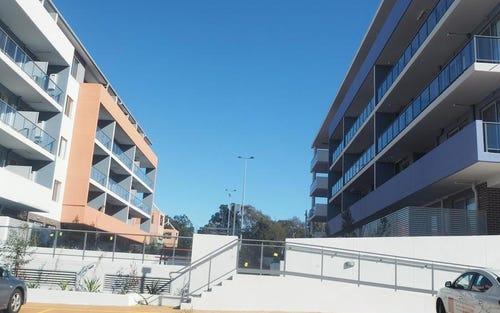 B15/8 Myrtle Street, Prospect NSW 2148