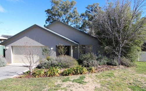 26 Goldfinch Way, Windera NSW 2800
