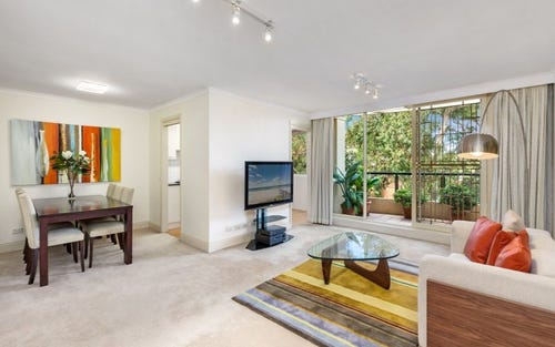 73/47 Lithgow Street, St Leonards NSW 2065