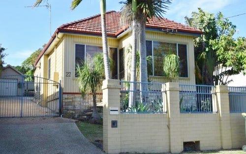 27 George Street, Belmont NSW