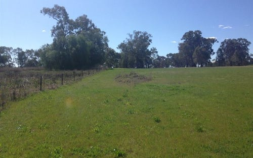 Lot 101 Golden Hwy,