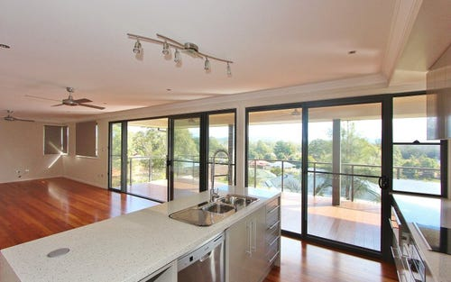 20 Admirals Circle, Lakewood NSW 2443