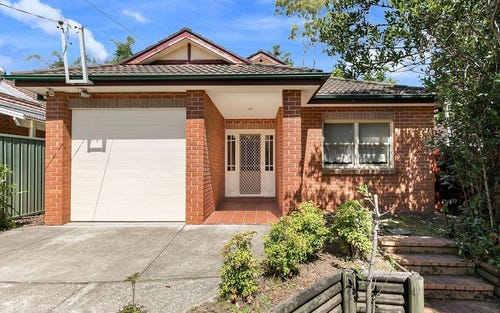 47A Milton Avenue, Eastwood NSW
