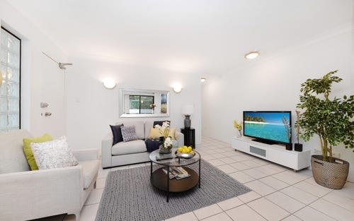 4/166 Old South Head Rd, Bellevue Hill NSW 2023