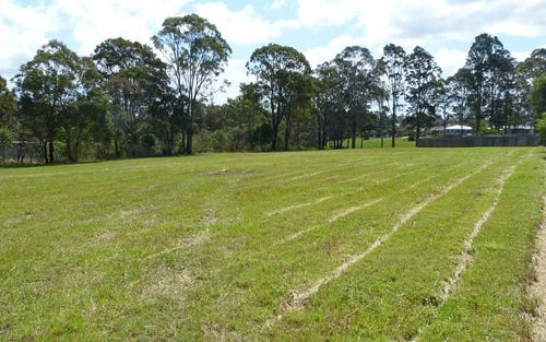 Lot 14 Railway Parade, Taree NSW 2430