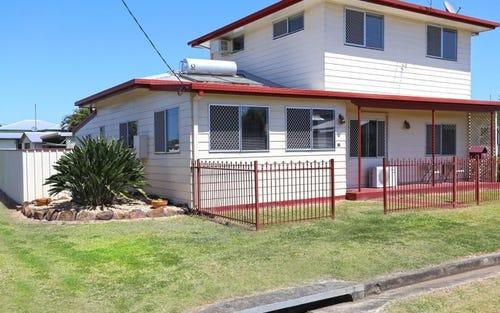 85 Dean Street, Casino NSW 2470