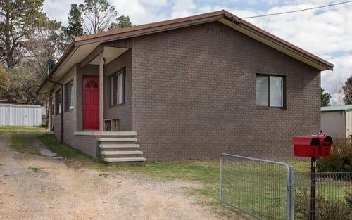 6 Hoskin Street, Berridale NSW 2628