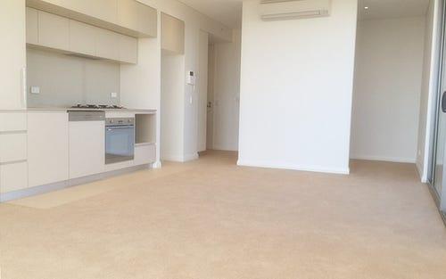 29-31 Belmore street, Burwood NSW