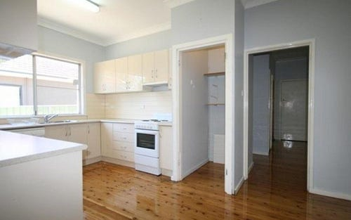 19 Chippily Avenue, Engadine NSW