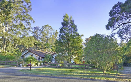 18 Milford Road, Camden NSW 2570