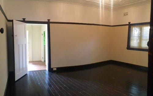 319 Canterbury Rd, Canterbury NSW