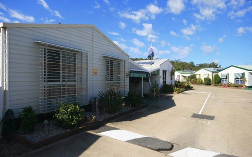 42/192 Piggabeen Road, Tweed Heads West NSW 2485