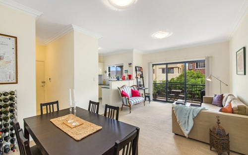6/94 - 98 Ramsgate Avenue, Bondi Beach NSW