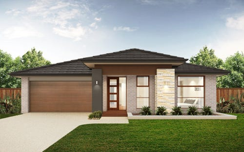Lt 120 Cogrington Ave, Harrington Park NSW 2567