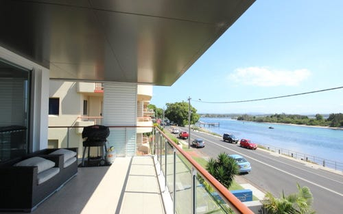 206/30-34 Little Street, Forster NSW 2428