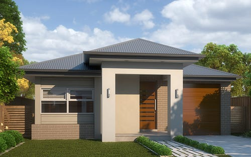 Lot 2592 Road 2007, Marsden Park NSW 2765