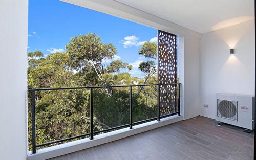507/3-7 Birdwood Ave, Lane Cove NSW