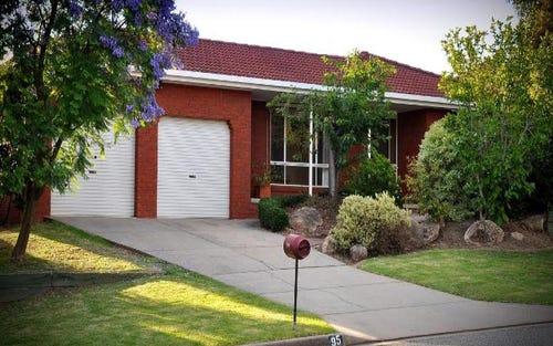 95 Rosedale Drive, Albury NSW 2640