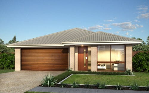 Lot 129 Proposed Road, Horsley NSW 2530