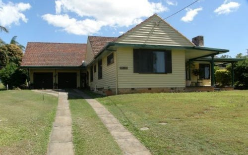25. Saville Street, Kyogle NSW 2474