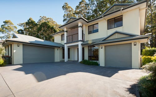 1/6 The Grove, Tallwoods Village NSW 2430