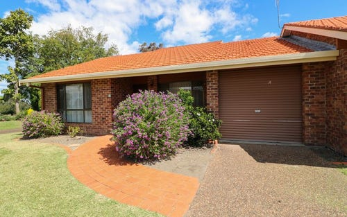 21/7 Manning River Drive, Taree NSW 2430
