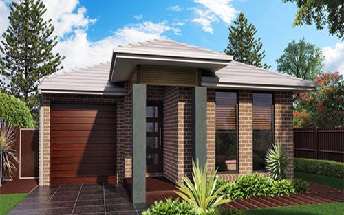 Lot 3617 Cropton Street, Jordan Springs NSW 2747