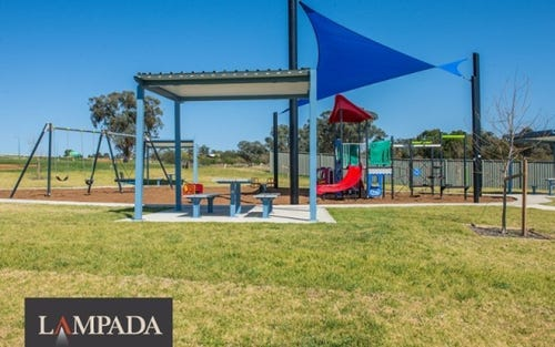 Lot 620 Magpie Drive, Tamworth NSW 2340