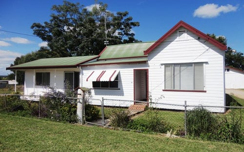20 Williams Street, Woodstock NSW 2360
